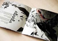 艺术纸样本12bet官方网站下载