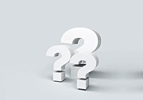 目前胶印最常见的五种12bet官方网站下载工艺技术